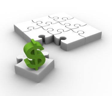 Les FCPI sont-ils des stimulants pour les investissements des entreprises innovantes ?