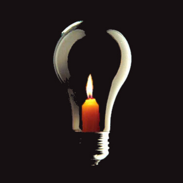 Management et créativité sont-ils forcément compatibles?