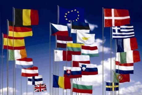 La Fondapol, ou la pensée de la jeunesse européenne
