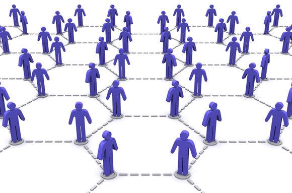 La Commission européenne veut promouvoir l'entrepreneuriat social