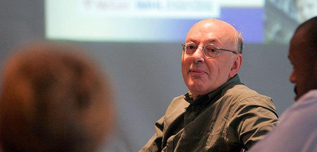 Henry Mintzberg : gourou du management