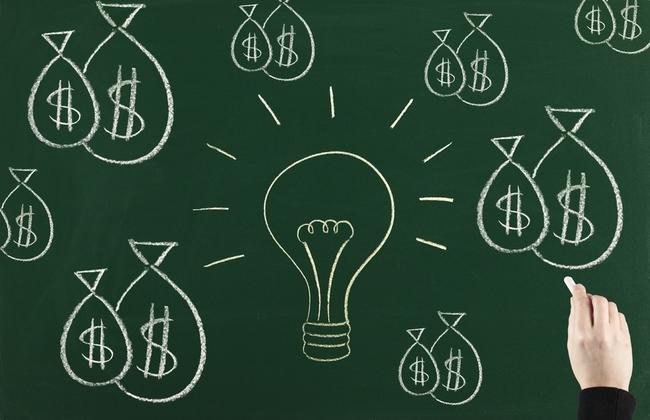 Comment innover dans le secteur des services financiers ?