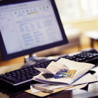 Les atouts de la banque en ligne pour les PME