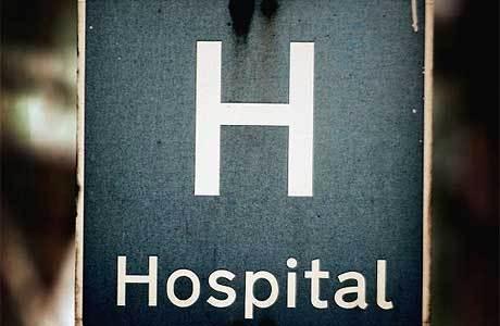 À l'hôpital, la performance ne se mesure pas comme dans une entreprise
