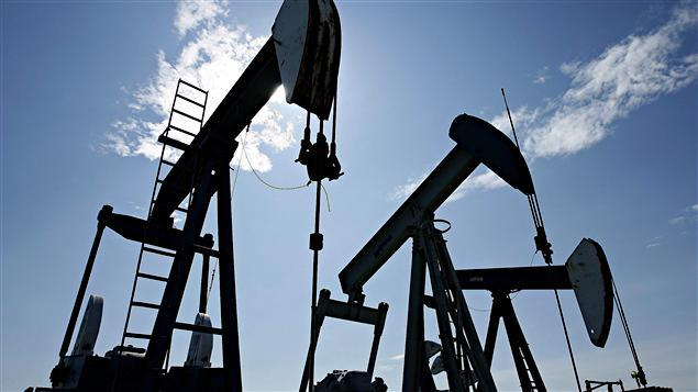 Le pétrole est-il l'énergie de la démocratie ?