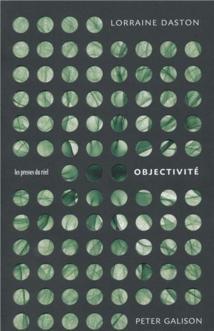 Cours d'épistémologie illustré : l'objectivité scientifique en sept chapitres