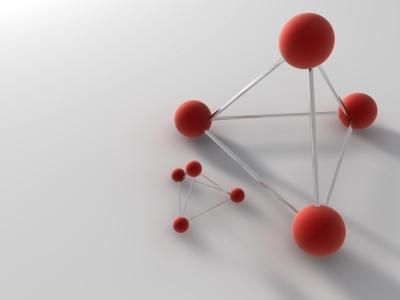 L'entreprise en réseau
