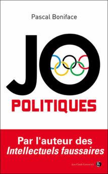 Le paradoxe olympique vu par Pascal Boniface