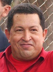 Hugo Chavez peut-il encore faire progresser la démocratie au Vénézuéla ?