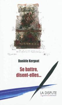 Danièle Kergoat : femme et sociologue