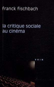 L'œil critique du cinéma