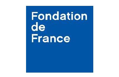 Crédit: Fondation de France