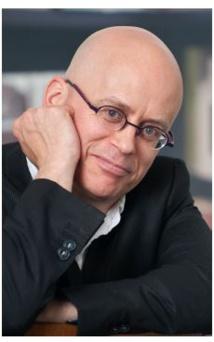 Serge Guérin