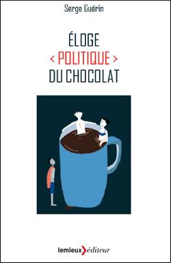 L'éloge politique du chocolat