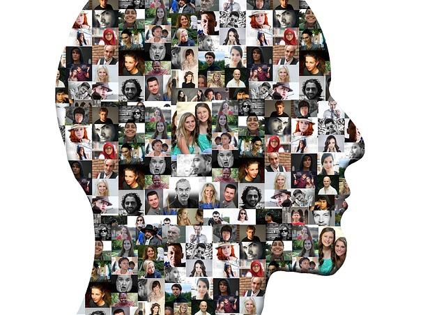 Crowdsourcing: pouvons-nous tous participer?