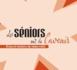 Les seniors ont de l'avenir