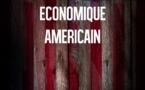 Qu'est-ce que le nationalisme économique américain ?