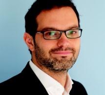 Fabrice Lépine, CEO de Wonderbox : « Avec le sur-mesure, nous voulons libérer les possibles »