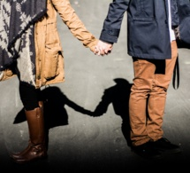 Accompagner : un don social?