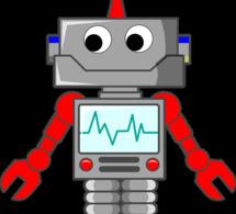 Les robots menaceraient-ils l'emploi des humains ?