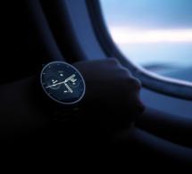 Une technologie au service de la nouvelle représentation des espaces aéroportuaires pour les voyageurs