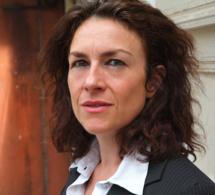 """Danielle Desguées, BGE : """"On ne naît pas entrepreneur, on le devient"""""""