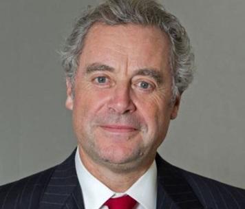 « En matière de santé, l'expertise se situe aussi en magasins », par Yves Guénin, secrétaire général d'Optic 2000