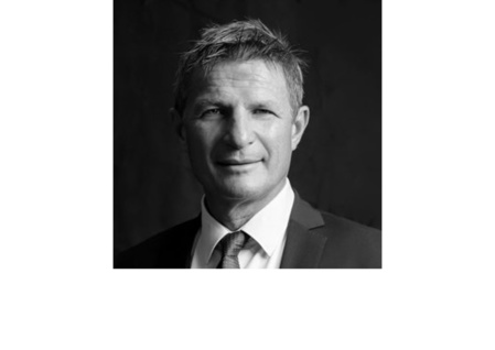 Marc Villand, Interconstruction : «Les promoteurs immobiliers aiment les réalisations innovantes»
