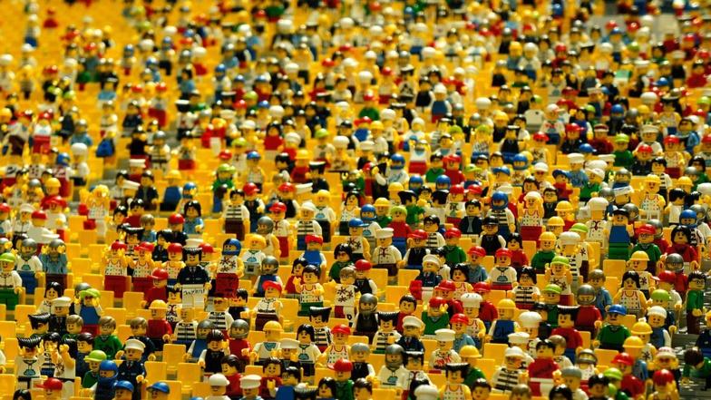 Evolution de la population française : enseignements-clés