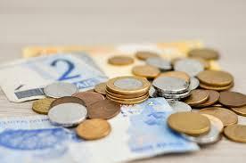Salaire minimum en Europe : le grand écart