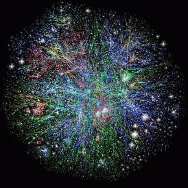 Le management de la complexité est un nouveau métier