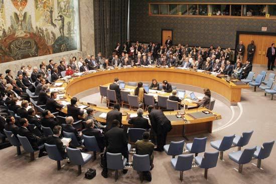 Thierry Soret : pour une relance du multilatéralisme français