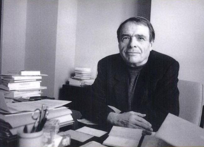 L'héritage culturel, thème majeur de Pierre Bourdieu