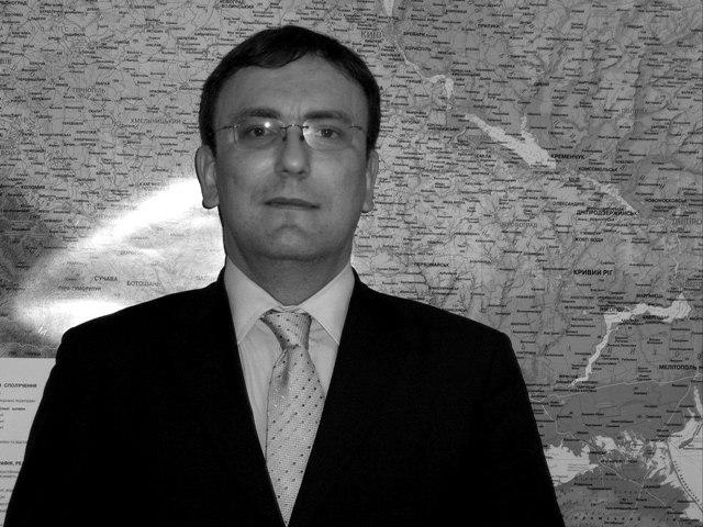 Entretien avec Viatcheslav Avioutskii: le climat des affaires en Russie