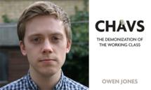 Royaume-Uni : les classes moyennes diabolisées ?