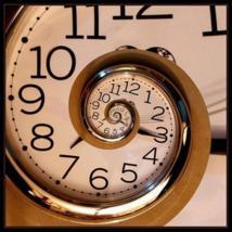 Temps et histoire: l'objectivité à l'épreuve de l'instantanéité?