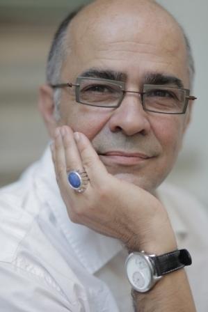 """Serge Orru, WWF France: """"En matière d'écologie, la bataille du concret n'a pas encore été livrée"""""""