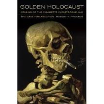 Robert Proctor : pour une histoire complète de l'industrie du tabac