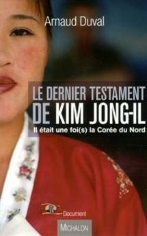 La Corée du Nord : plus d'un demi-siècle d'hibernation