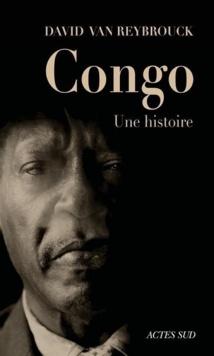 Le Congo : avatar de l'État au cœur de la mondialisation ?