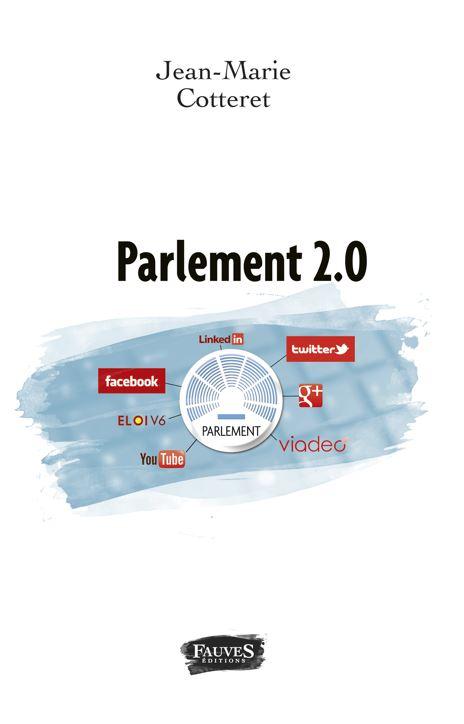 Parlement 2.0