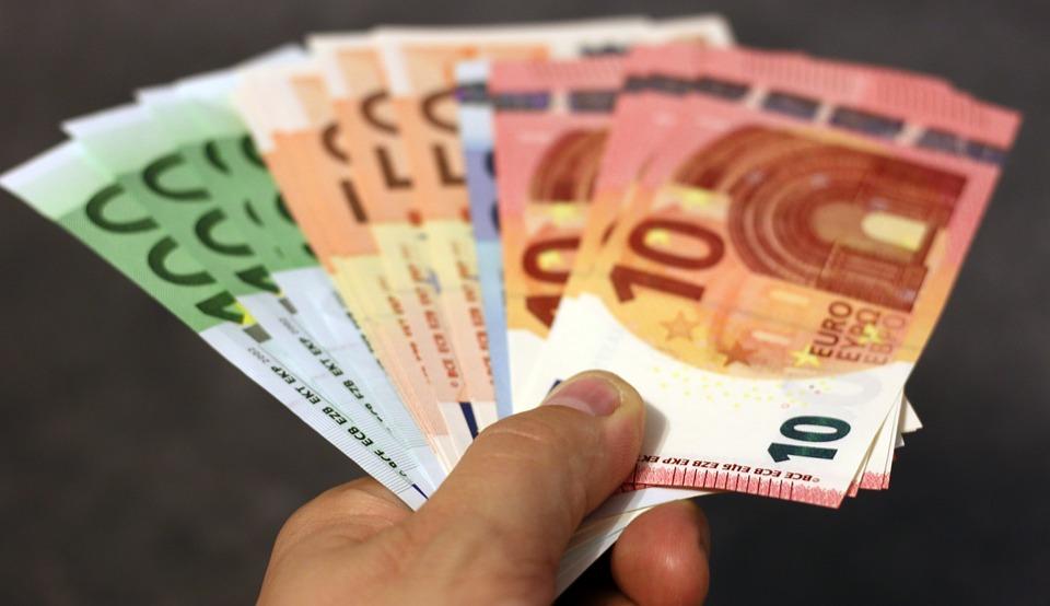 « La monnaie est aussi une affaire de vie privée » pour Oberthur Fiduciaire