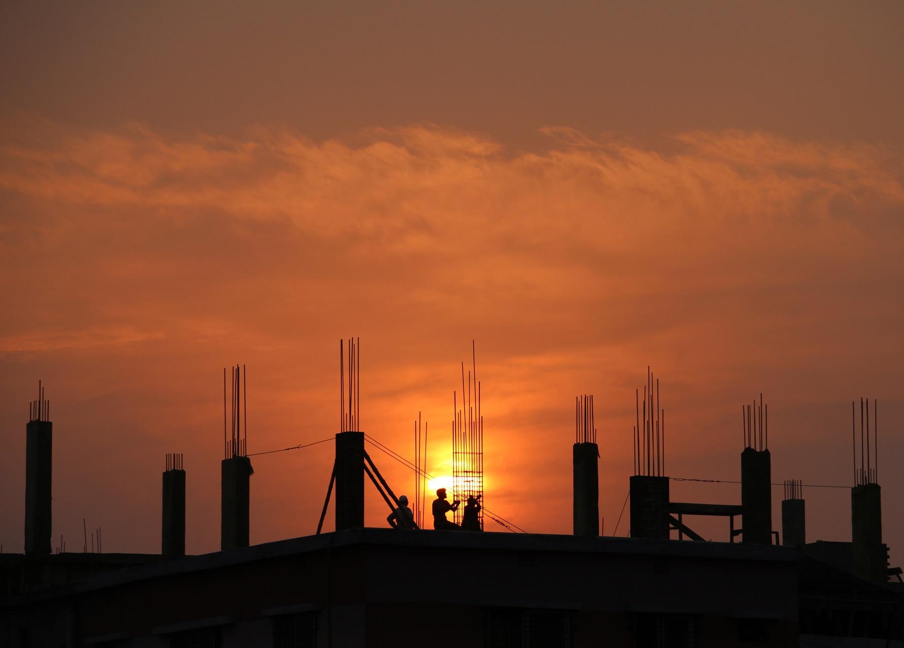 Interconstruction, créateur de valeur urbaine