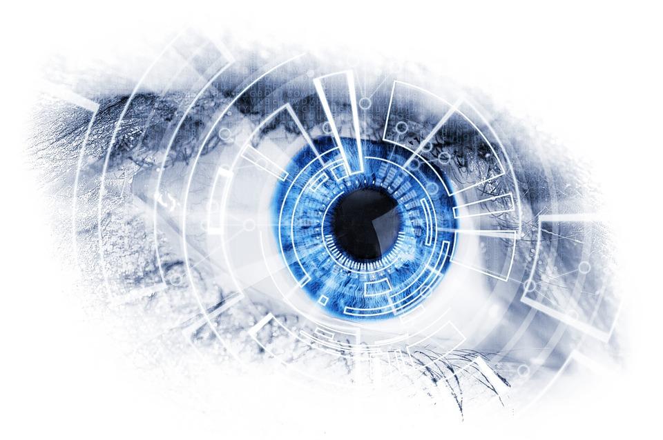 La R&D au service de la vision augmentée