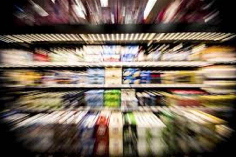Amazon n'est pas la cause de la chute des hypermarchés