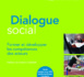 """Gérard Taponat : """" Le bon climat social et la régulation des rapports sociaux sont une question de choix politique d'entreprise avant d'être celle d'une institution du politique"""""""