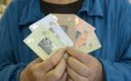 les monnaies complémentaires: l'avenir économique viendrait-il du local?