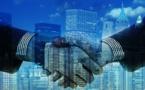 La RSE, un modèle de plus en plus incontournable pour la réputation des entreprises