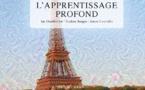 Première en France : un manuel de deep learning traduit par l'IA
