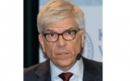 """Paul Romer, l'économiste des """"chartered cities"""""""